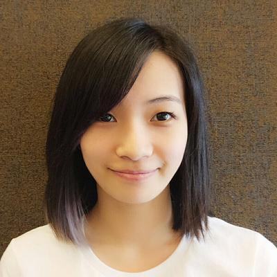 Rui Xu