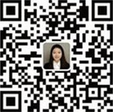 Cindy Wang wechat